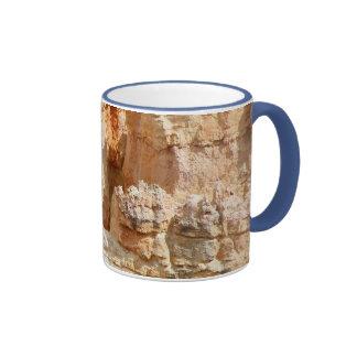 Bryce Canyon National Park Ringer Mug