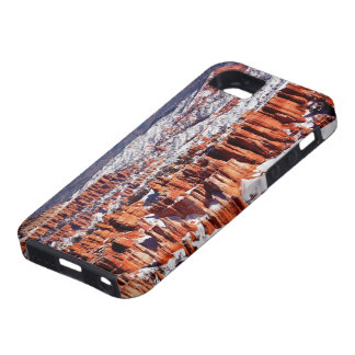 Bryce Canyon National Park Tough iPhone 5 Case