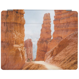 Bryce Canyon National Park Trail iPad Cover