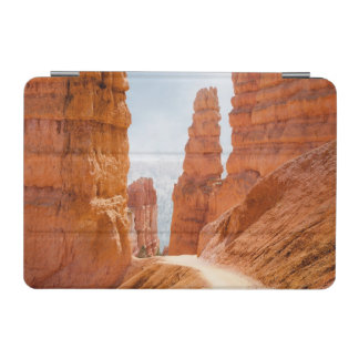 Bryce Canyon National Park Trail iPad Mini Cover