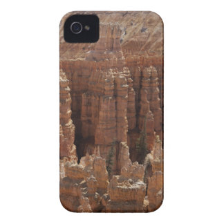 Bryce Canyon National Park, Utah 3 iPhone 4 Case-Mate Cases