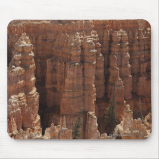 Bryce Canyon National Park, Utah 3 Mouse Mat