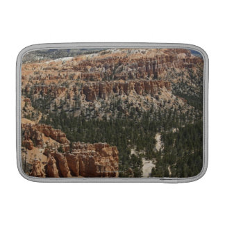 Bryce Canyon National Park, Utah Sleeve For MacBook Air