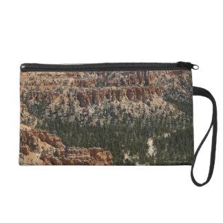 Bryce Canyon National Park, Utah Wristlet Purses