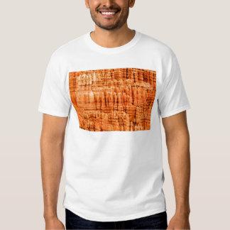 Bryce Canyon T-shirt