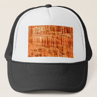 Bryce Canyon Trucker Hat
