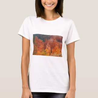 Bryce Canyon Utah T-Shirt