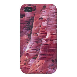 Bryce Canyon, Utah, USA iPhone 4/4S Cases