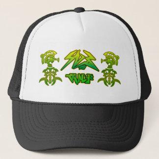 BS Apple Devour Hat