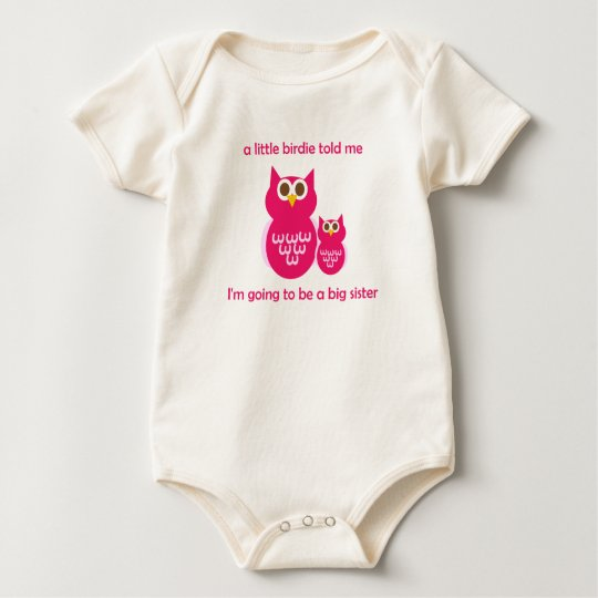 BS Cute Owl-I'm going to be a big