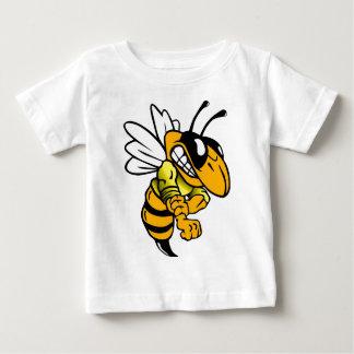 Bsaa Yellow Jackets Under 8