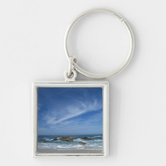 BSCW Bright Skies and Clear Waters Keychains