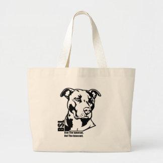 BSL Bag
