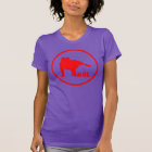 BSL PITBULL T-Shirt