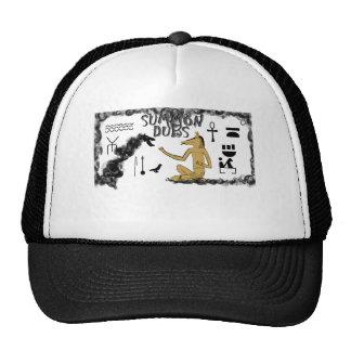 BSM WP CAP