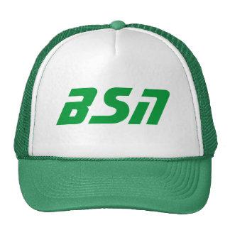 BSN CAP
