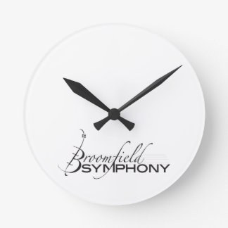 BSO Clock