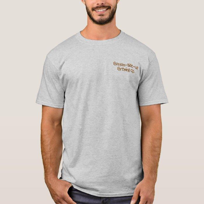 BSU Logo T-Shirt