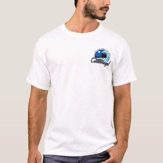 BT251-Cowabunga T-shirt