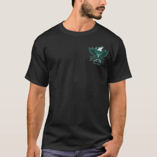 BT285 - Flying Fish Bar & Grill Tee