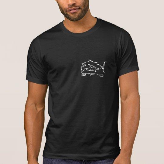 BTF 10 shirt 1