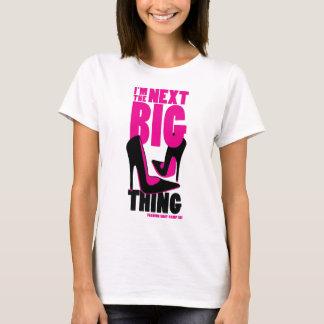 BThing T-Shirt
