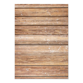 btpbwk BROWN WOOD BOARDWALK TEXTURE TEMPLATE BACKG