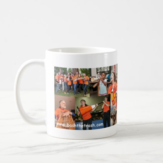 BTT-in-the-round Mug