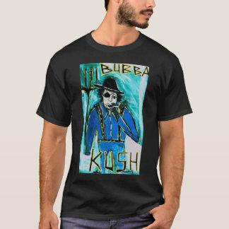 BUBBA KUSH T-Shirt