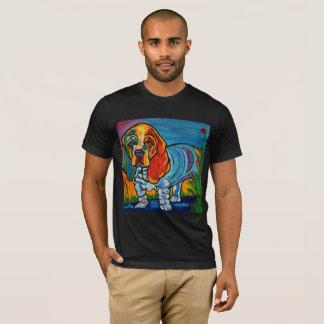 BUBBA T-Shirt
