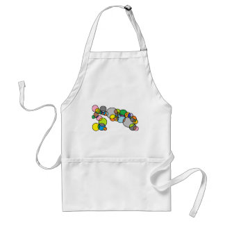 bubbl.png standard apron