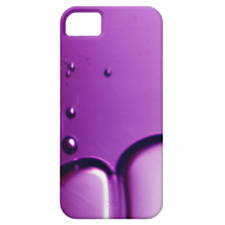 Bubble #1 barely there iPhone 5 case