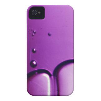 Bubble #1 iPhone 4 Case-Mate cases