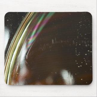bubble-a-2012-06-03 mousepad