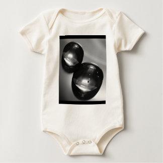 Bubble Baby Bodysuit