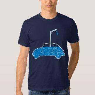 Bubble Bug Tshirt