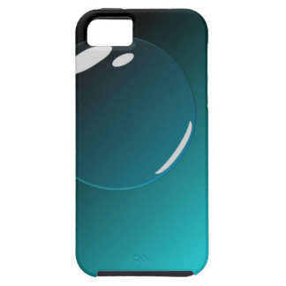 bubble case for the iPhone 5