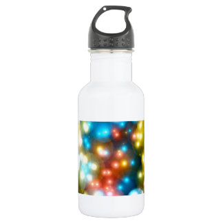 Bubble Dreams 18oz Water Bottle