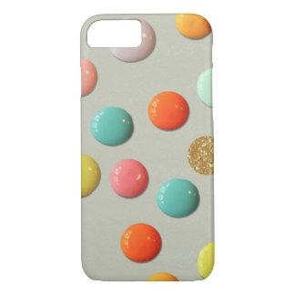 Bubble Gum iPhone 7 Case