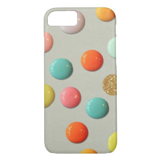 Bubble Gum iPhone 8/7 Case