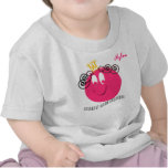Bubble Gum princess, Nylina