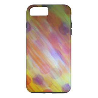 Bubble iPhone 8 Plus/7 Plus Case