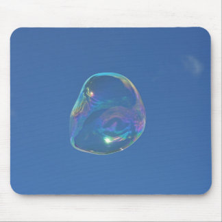 Bubble Mousemat