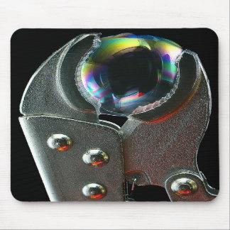 Bubble-Mousepad Mouse Pad