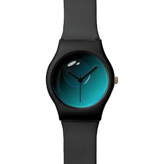 bubble oasis watches
