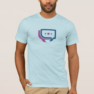 Bubble talk T-Shirt