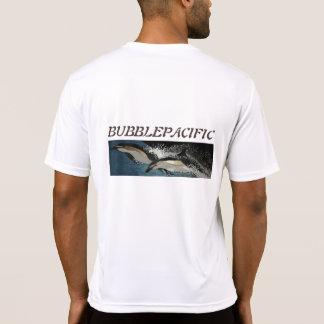 Bubble Tee's T-Shirt
