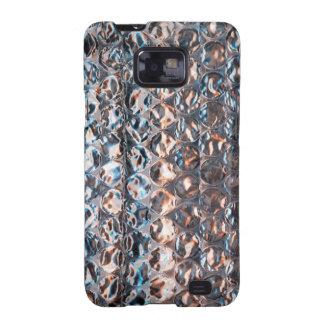 Bubble Wrap Samsung Galaxy Case Samsung Galaxy SII Cases