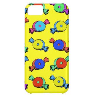 Bubblegums! on Lemon iPhone 5C Case