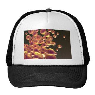 Bubbles Hat